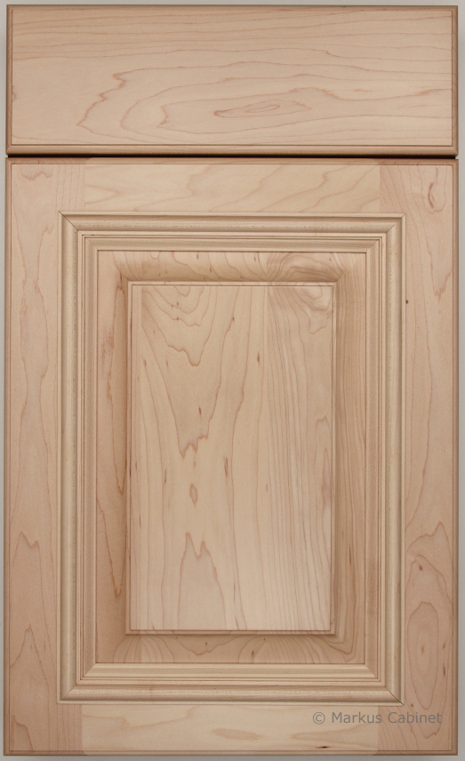 Kitchen Cabinet Doors Bradford